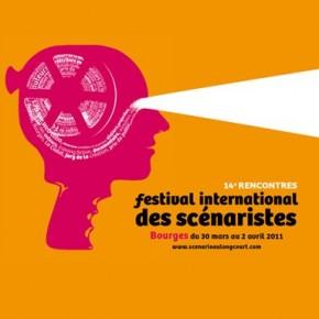 Festival des scénaristes, forum des auteurs