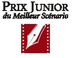"""Prix Sopadin 2009 """"Dur de lire un scénario"""""""