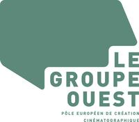 """résidence d'écriture """"Groupe Ouest"""", session 2011"""