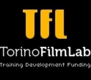 Le projet d'Alice Vial et Sabrina Karine sélectionné au Torino Film Lab