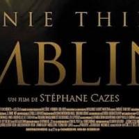 """Le long métrage """"Ombline"""" ..."""