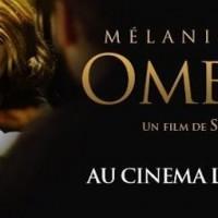 """long-métrage """"Ombline"""" : la bande annonce"""