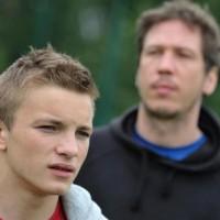 Rencontre avec Mathieu Gompel et Vianney Lebasque