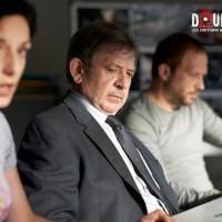 """""""Angle mort"""", long métrage écrit par Frédéric Zeimet bat tous les records au Luxembourg."""
