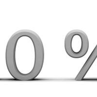 """""""10%"""", série sur le monde des agents."""