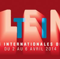 Louis AUBERT, Sabrina B.KARINE et Léo KARMANN au Forum des Auteurs...