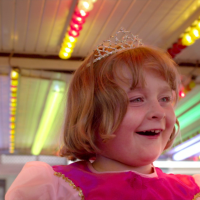 Princesse, de Marie-Sophie Chambon, part en festivals