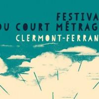 Festival de Clermont-Ferrand