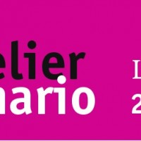 Atelier scénario FEMIS 2015