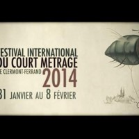 Festival de Clermont-Ferrand, compétition jeune public.