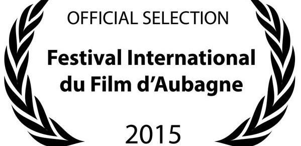 Festival d'Aubagne