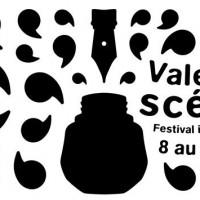 Festival des Scénaristes de Valence.