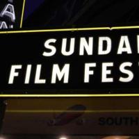 Sélection au festival de Sundance