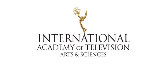 International Emmy Awards 2016