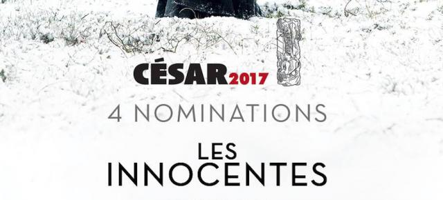 César 2017