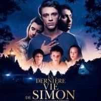 La Dernière vie de Simon en salles