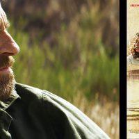 Tijuana Bible au cinéma